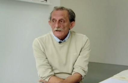 Mladen Stilinović