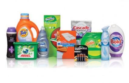 Pakiranja će se moći reciklirati