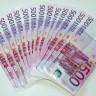 500 eura odlazi u povijest