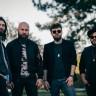 """Mladi pop rock bend Dusty Hats spreman je """"promijeniti svijet"""""""