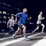 Uz Reebok Forever Floatride Energy tenisice, trčanje više nikada neće biti isto