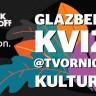 Kreće veliki glazbeni kviz u Tvornici Kulture – prijavite se!