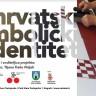 Hrvatski simbolički identitet u Cekateu
