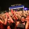 JoyCut novo ime INmusic festivala #14