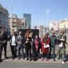 Otvorena izložba Oni ususret Festivalu tolerancije