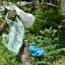 Zabranimo lagane plastične vrećice!
