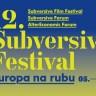 Posljednji film Agnes Varde otvara 12. Subversive Film Festival