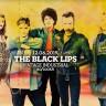 The Black Lips nakon 12 godina u Zagrebu