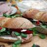 Međimurcu za v pinklec najbolji je hrvatski sendvič