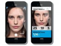 Umjetna inteligencija u industriji njege kože