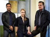 Nestali - uzbudljiva prva sezona na AXN Adriji