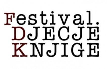 12. Festival dječje knjige