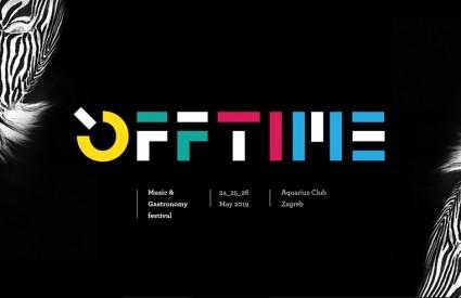 Offtime festival ovoga vikenda na Jarunu