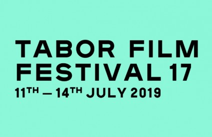 Tabor Film Festival po 17. put