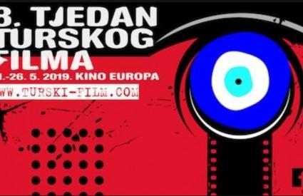 8. Tjedan turskog filma