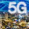 Britanska vlada protiv teorije zavjere o 5G mreži