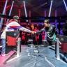 Sklopljeno novo dugoročno partnerstvo AOC-a i Red Bulla