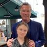 Arnie i Greta Thunberg upozoravaju!