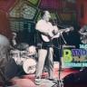B and the BOPS slave 12 godina aktivnog rockabiliranja besplatnim koncertom