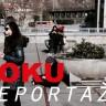 Filmaktiv otvorio prijave za radionicu doku reportaže