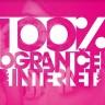 Neograničeni Internet u novoj tarifi Hrvatskog Telekoma