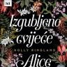 """""""Izgubljeno cvijeće Alice Hart"""" – stiže hrvatski prijevod hit knjige"""