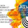 Svjetska jazz elita uskoro stiže u Zagreb!