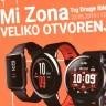 Xiaomi u suradnji s tvrtkom Europhone otvorio 2 Mi Zone u središtu Zagreba
