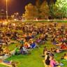 Borotalco Screen on the Green – Open air kviz znanja