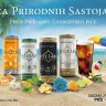 Sultan Drinks - nova bezalkoholna pića na tržištu