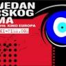 8. Tjedan turskog filma u kinu Europa