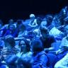 Natječaj za program 13. izdanja VFF-a te društveno-kulturnog centra Šesnaestica