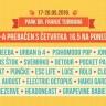 Počinje Zagreb Beer Fest - Morcheeba otvara četiri dana sjajnog programa