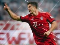 Lewandowski ostaje u Bayernu