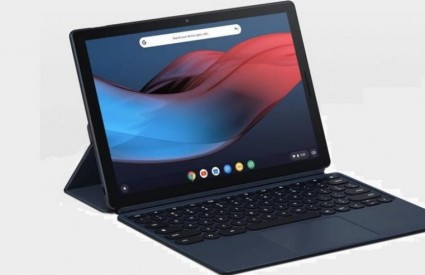 Google tableti nestaju