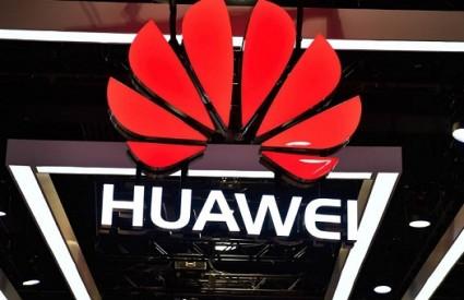 Huawei ima odgovor