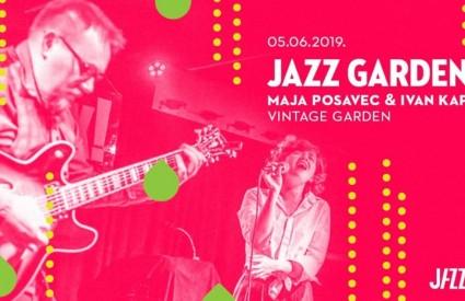 Jazz za ljubitelje...