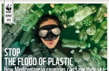 Nije li dosta plastike?