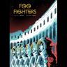 Humanitarna akcija s posebnom edicijom Foo Fighters plakata Osno