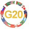 Na kraju ipak plodan sastanak G-20 u Osaki