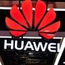Huawei u Njemačkoj? Vrlo loš posao