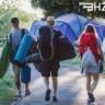 HŽ putnički prijevoz osigurava popust posjetiteljima INmusic festivala