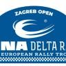 Privremena regulacija prometa zbog rallyja u Zagrebu