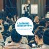Eksperti digitalnog učenja na Learning Disruption konferenciji