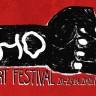 Prijavite radove za sudjelovanje na OHOHO festivalu