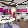 U Radničkoj ulici u Zagrebu otvoren T-Centar novih tehnologija