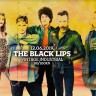 Black Lipsi u Zagrebu nakon 12 godina