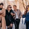 Samsung – omiljeni brend pametnih telefona među ženama u Hrvatskoj