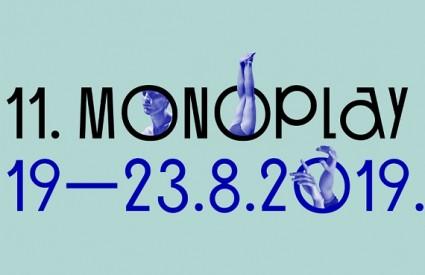 Monoplay po jedanaesti put