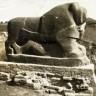 Babilon postao svjetska baština UNESCO-a